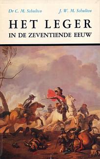 materiaal nederlands leger